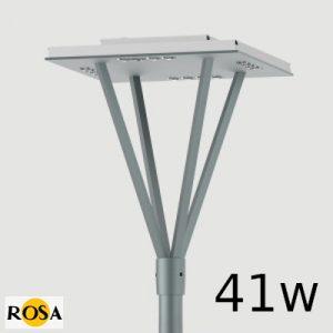 Світлодіодний світильник Rosa MIZAR LED 41W