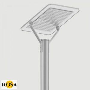 Освітлювальний світлодіодний комплект Rosa Sal Deco-2 LED