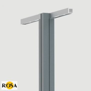 Освітлювальний світлодіодний комплект Rosa Stick LED