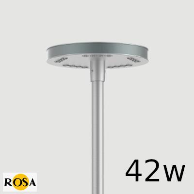 Світлодіодний світильник Rosa VEGA LED BETA 42W