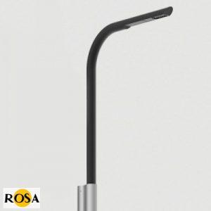 Освітлювальний світлодіодний комплект Rosa Snake I LED