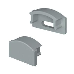 Комплект заглушок для ЛП7-С, ЛП7