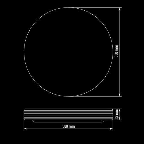 BIOM noSmart DEL-R04-42