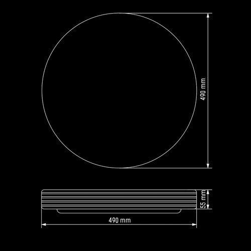 BIOM Smart SML-R04-80/2