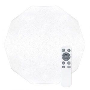 BIOM Smart SML-R05-50/2