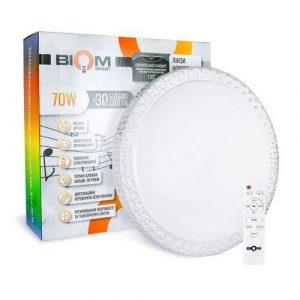 BIOM Smart SML-R14-70-M