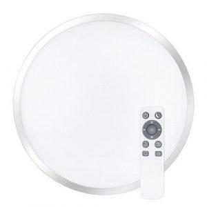 BIOM Smart SML-R18-80/2