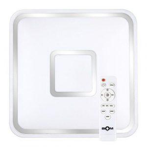 BIOM Smart SML-S02-90/2