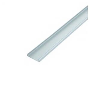 Профіль алюмінієвий LED LPF-5А