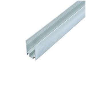 Профіль алюмінієвий LED для світлодіодних стрічок NEON