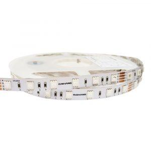 LED string Rishang 8962 RGB